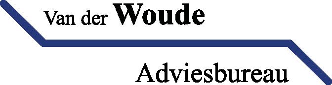 Van der Woude Adviesbureau