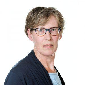 Hilda Nijholt