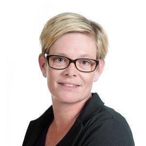 Marleen Vaartjes