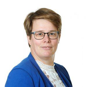 Petra Thijssen