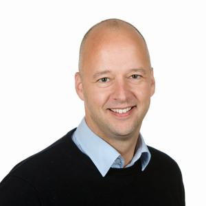 Willem van der Valle